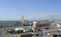 Area-portuale-Livorno1