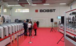 BobstFirenze-1