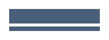 Logo-Cerri-Small-spazio