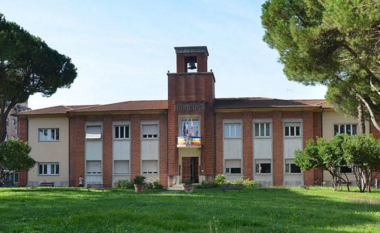 laconceria-santa-croce-sull-arno-1