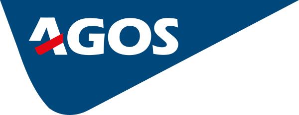 logo-Agos