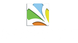 logo-interporto