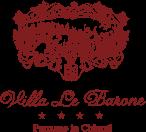logo-villalebarone