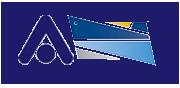 logo_tirreno_settentrionale