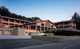 meridiana-country-hotel-1