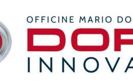 logo-Dorin