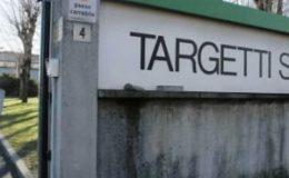 targetti-sankey-1