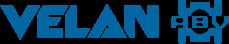 velan_logo