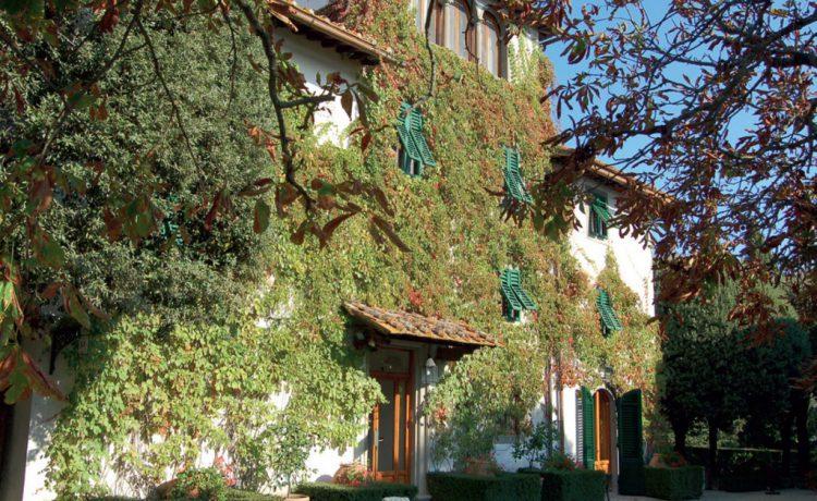villa-le-barone-hotels-1