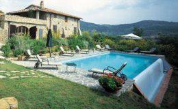 villa-vignamaggio-resort-1