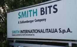 volterra-saline-smith-1